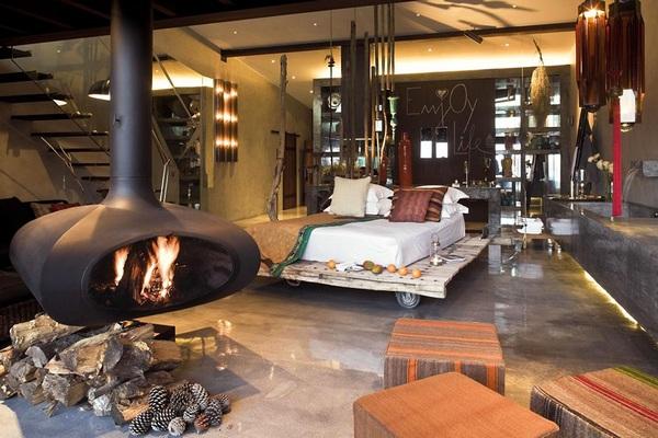 Areias_Do_Seixo_Charm_Hotel_hqroom_ru_full