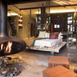 Эко-отель Areias Do Seixo Charm в Португалии