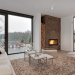 5-комнатная вилла  в Гетеборге, Швеция