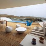 Два дома в Перу от Vertice Arquitectos