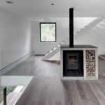Интересные решения для квартиры в 39 квадратных метров