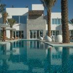 Безупречная роскошь элитных вилл в Дубаи