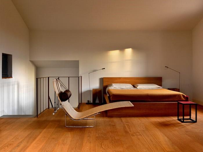 Дом для отдыха в Тоскане