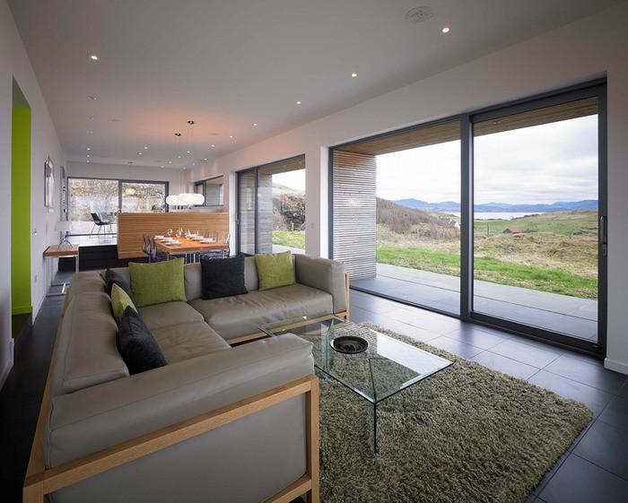 Дом на побережье в Шотландии_05