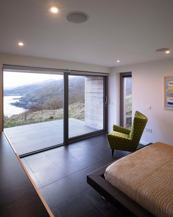 Дом на побережье в Шотландии_06