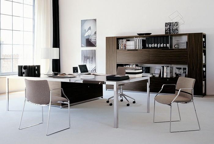 Домашний офис_06