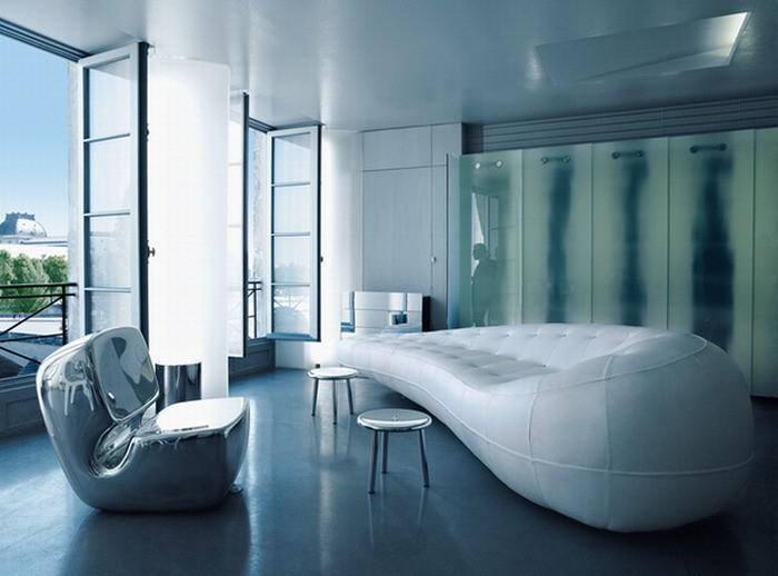 Квартира в Париже_01
