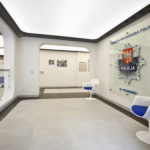 Штаб-квартира полиции в Познани