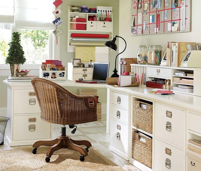 Идеальный домашний офис_06