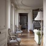 Изысканный французский стиль