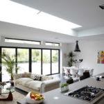 Красивый интерьер дома /Фотогалерея