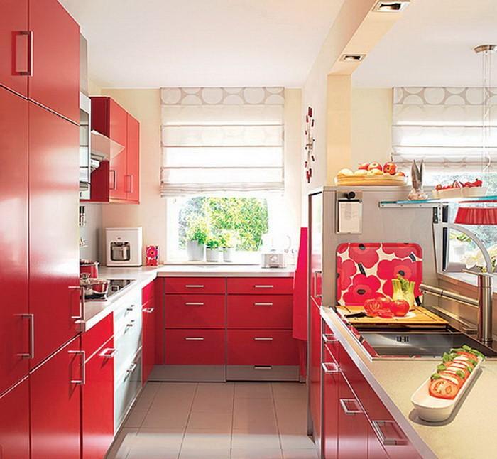 Красная кухня_08