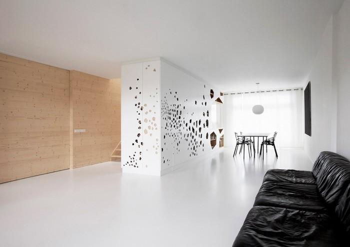 Квартира от компании i29 Architects_01