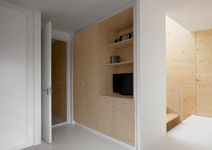 Квартира от компании i29 Architects_05