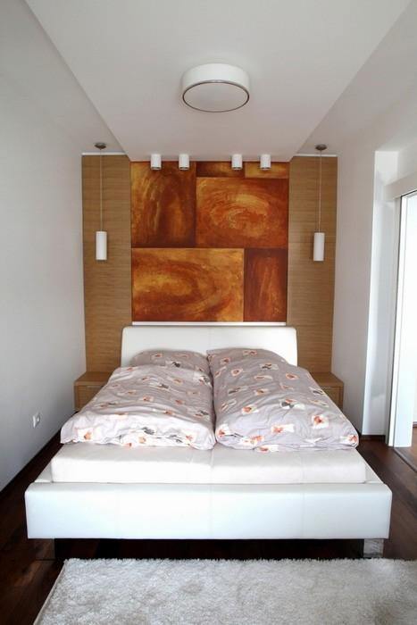Квартира в Словакии_05
