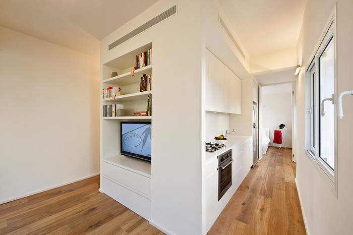 Переделка маленькой квартиры _03