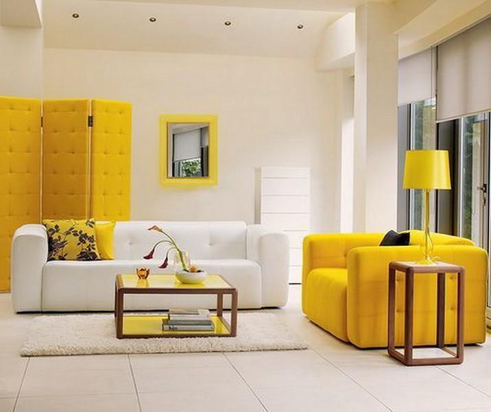Желтая гостиная_07