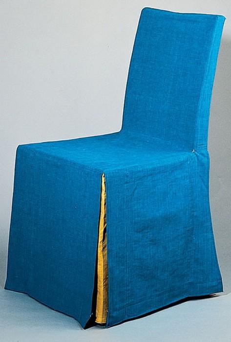 Чехлы для стульев_04