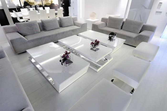 Дизайн квартиры от A-Cero_04