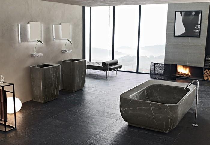 Современная ванная_09