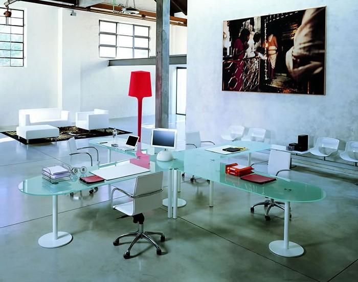 Креативный офис_10