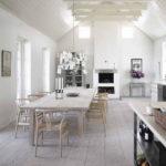 11идей для кухни в стиле «Прованс»