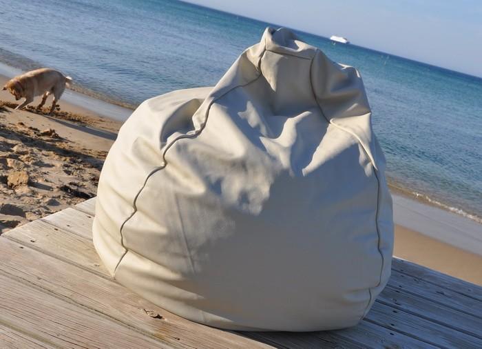 Незаменимый Bean Bag