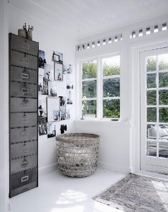 Поразительный датский дом_05
