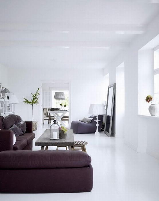 Поразительный датский дом_06