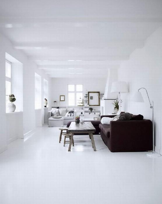 Поразительный датский дом_07