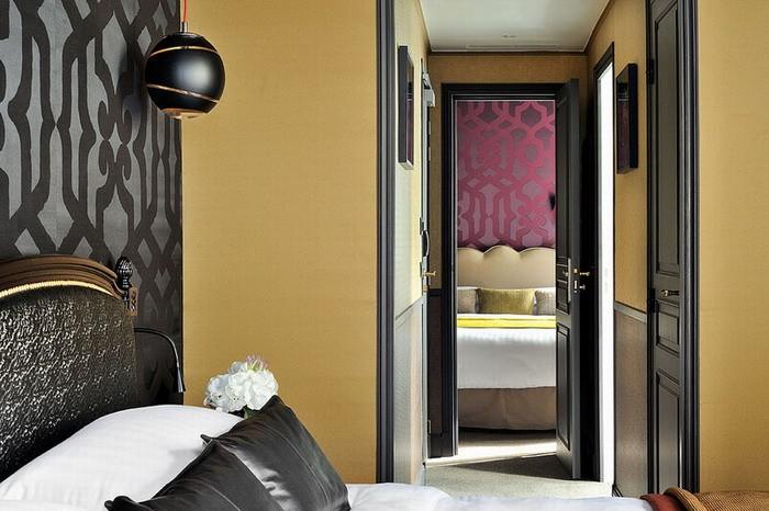Hotel Pantheon_09