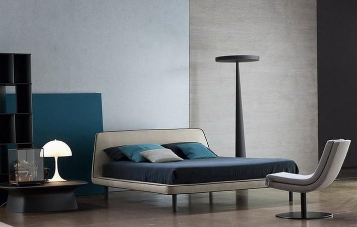 Итальянские кровати _06