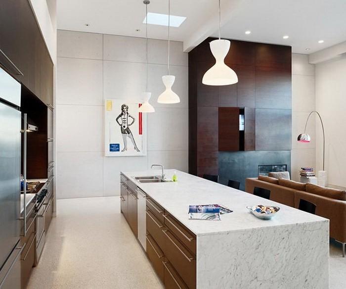 Освещение рабочей поверхности кухни_12