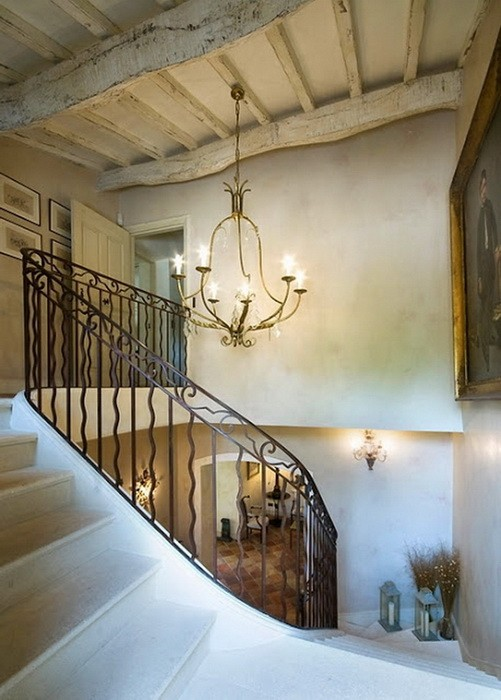 Прованс  Дом в Провансе