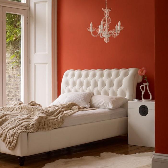 Красная спальня_01