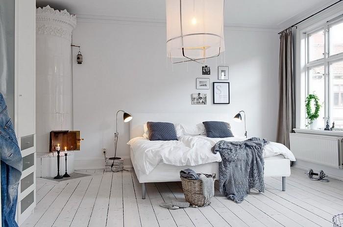 Квартира в Швеции_04