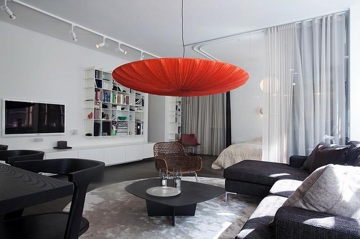Квартира в Стокгольме_16