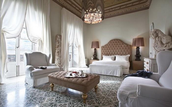 Отель в Сицилии_01