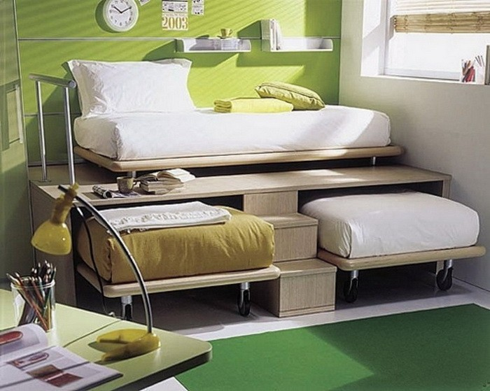 Дизайн комнаты для подростка_01