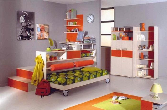 Дизайн комнаты для подростка_04