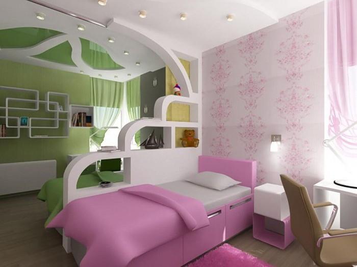 Дизайн комнаты для подростка_05