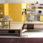Дизайн комнаты для подростка (2 часть)