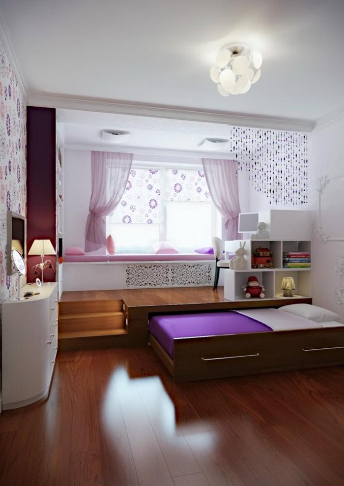 Дизайн комнаты для подростка_07