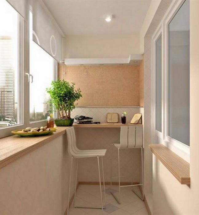 Дизайн маленького балкона_02
