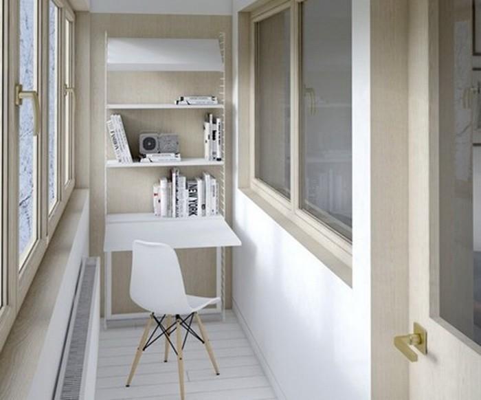Дизайн маленького балкона_03