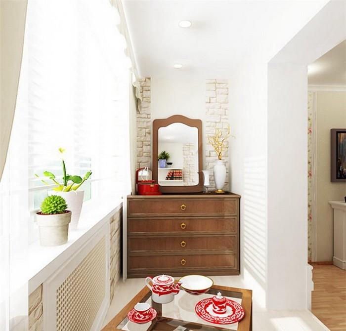 Дизайн маленького балкона_04