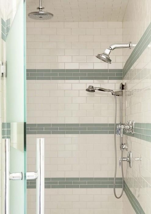 Интерьер ванной комнаты в кремовых тонах_04