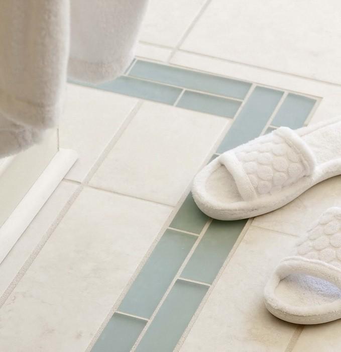Интерьер ванной комнаты в кремовых тонах_06
