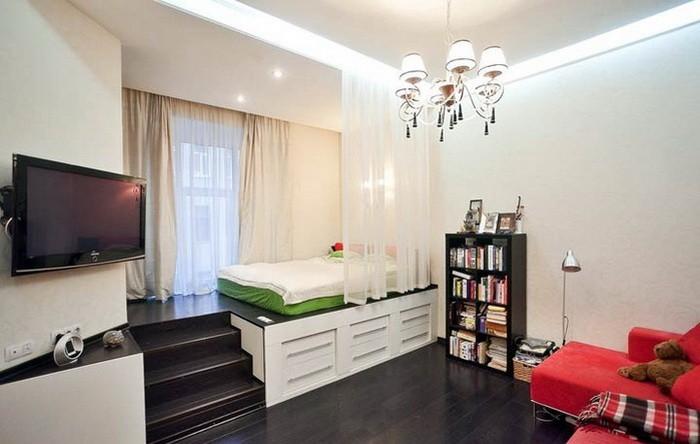 Дизайн маленьких квартир_02