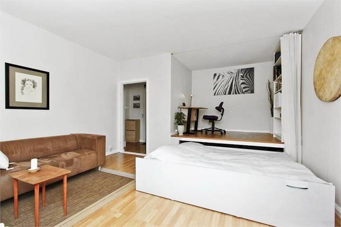 Дизайн маленьких квартир_03